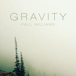 Paul Williams 歌手頭像
