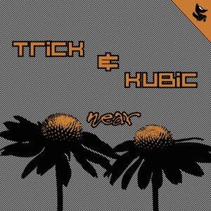 Trick & Kubic