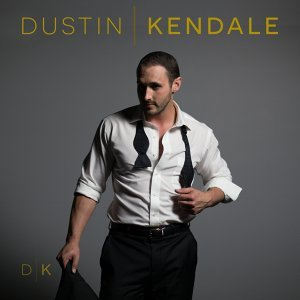 Dustin Kendale 歌手頭像