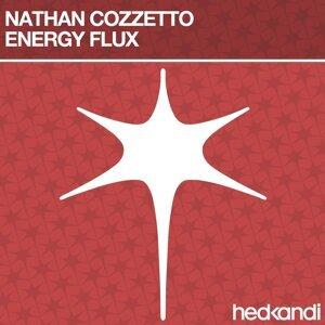 Nathan Cozzetto