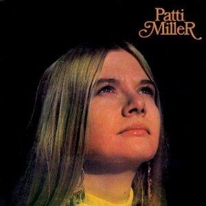 Patti Miller 歌手頭像