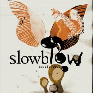 Slowblow 歌手頭像