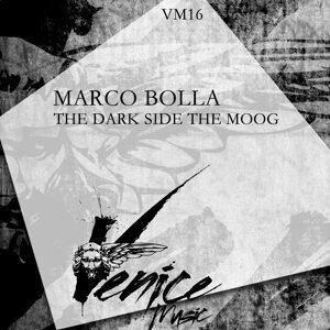 Marco Bolla 歌手頭像