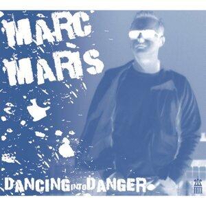 Marc Maris