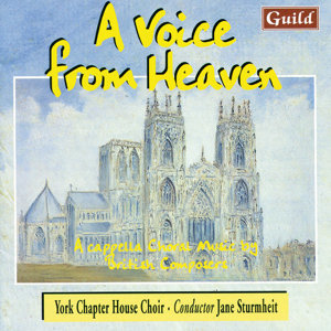 York Chapter House Choir 歌手頭像