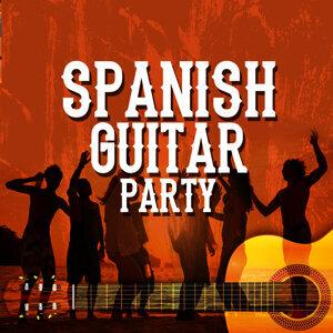 Spanische Gitarre, Guitar Instrumental Music, Guitar Songs Music 歌手頭像
