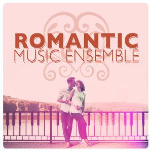 Romantic Music Ensemble, Sad Songs Music, Soft Background Music 歌手頭像