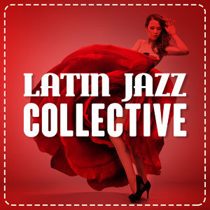 Bossa Nova Latin Jazz Piano Collective, Bossanova