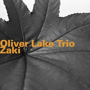 Oliver Lake Trio