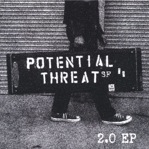 Potential Threat SF