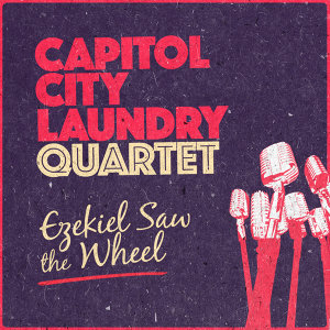 Capitol City Laundry Quartet 歌手頭像