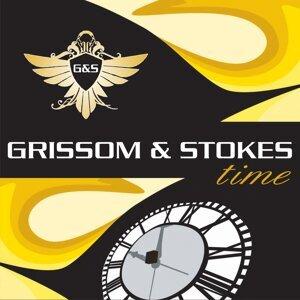 Grissom & Stokes 歌手頭像