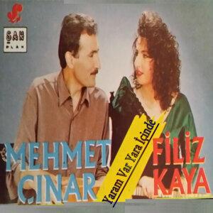 Mehmet Çınar & Filiz Kaya 歌手頭像