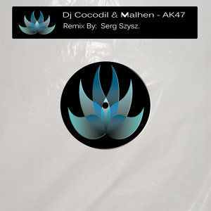 DJ Cocodil and Malhen 歌手頭像