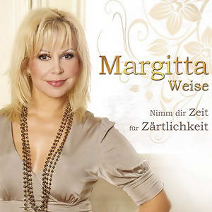 Margitta Weise 歌手頭像