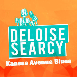 Deloise Searcy 歌手頭像