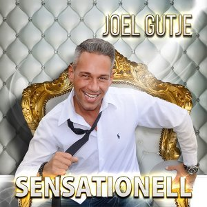 Joel Gutje 歌手頭像