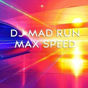 DJ Mad Run 歌手頭像