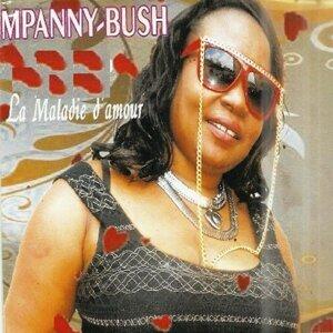Mpanny Bush 歌手頭像