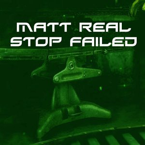 Matt Real 歌手頭像