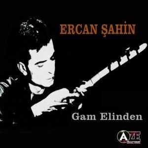 Ercan Şahin 歌手頭像