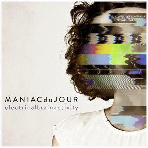 Maniac Du Jour 歌手頭像