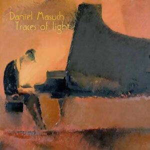 Daniel Masuch 歌手頭像