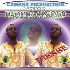 Daouda Cissoko 歌手頭像