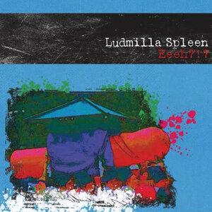 Ludmilla Spleen 歌手頭像