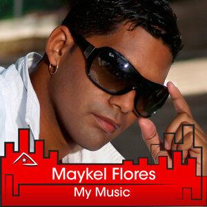 Maykel Flores 歌手頭像
