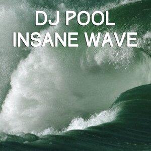 DJ Pool 歌手頭像
