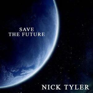 Nick Tyler 歌手頭像