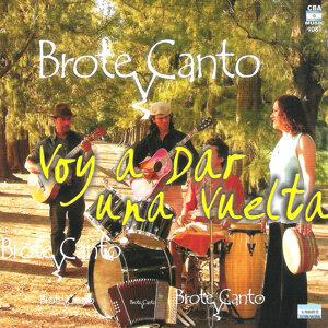 Brote y Canto 歌手頭像