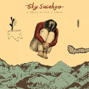 Sky Sucahyo