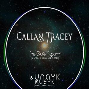 Callan Tracey 歌手頭像