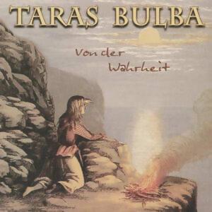 Taras Bulba 歌手頭像