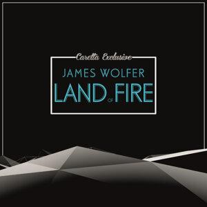 James Wolfer 歌手頭像