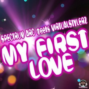 Spectrum Arc, VirtualStylerz 歌手頭像
