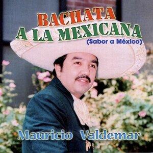 Mauricio Valdemar 歌手頭像