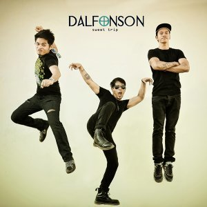 Dalfonson 歌手頭像