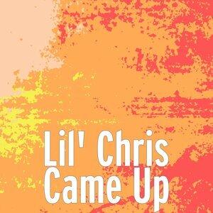 Lil' Chris