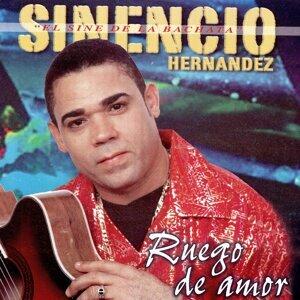 Sinencio Hernandez El Sine De La Bachata 歌手頭像