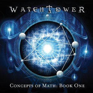 Watchtower 歌手頭像