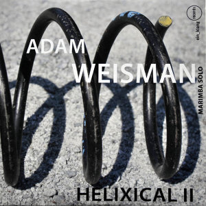 Adam Weisman 歌手頭像