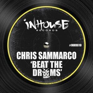 Chris Sammarco 歌手頭像