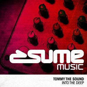 Tommy The Sound 歌手頭像