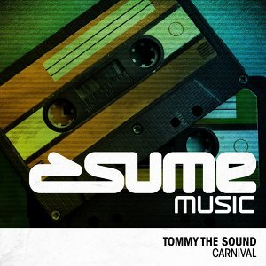 Tommy The Sound