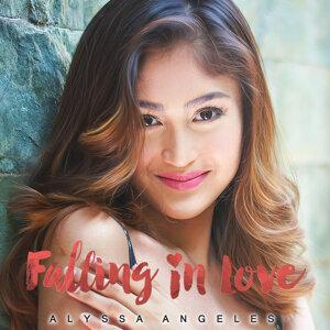 Alyssa Angeles 歌手頭像