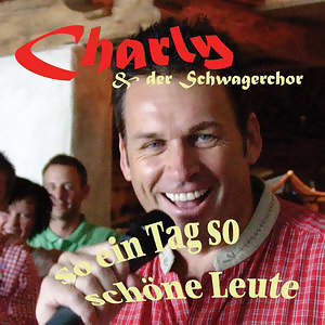 Charly & der Schwagerchor 歌手頭像
