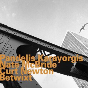 Pandelis Karayorgis, Nate McBride, Curt Newton 歌手頭像